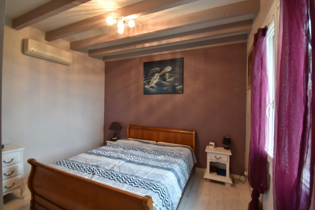 Maison à vendre 3 55m2 à Beauregard-Baret vignette-10