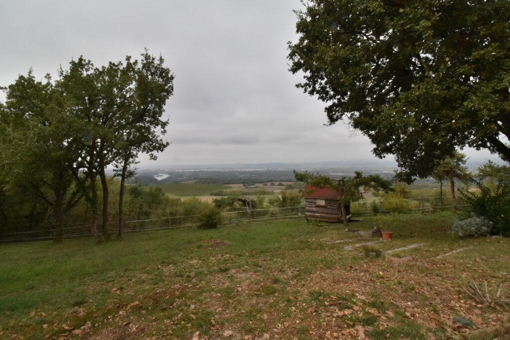 Maison à vendre 3 55m2 à Beauregard-Baret vignette-11