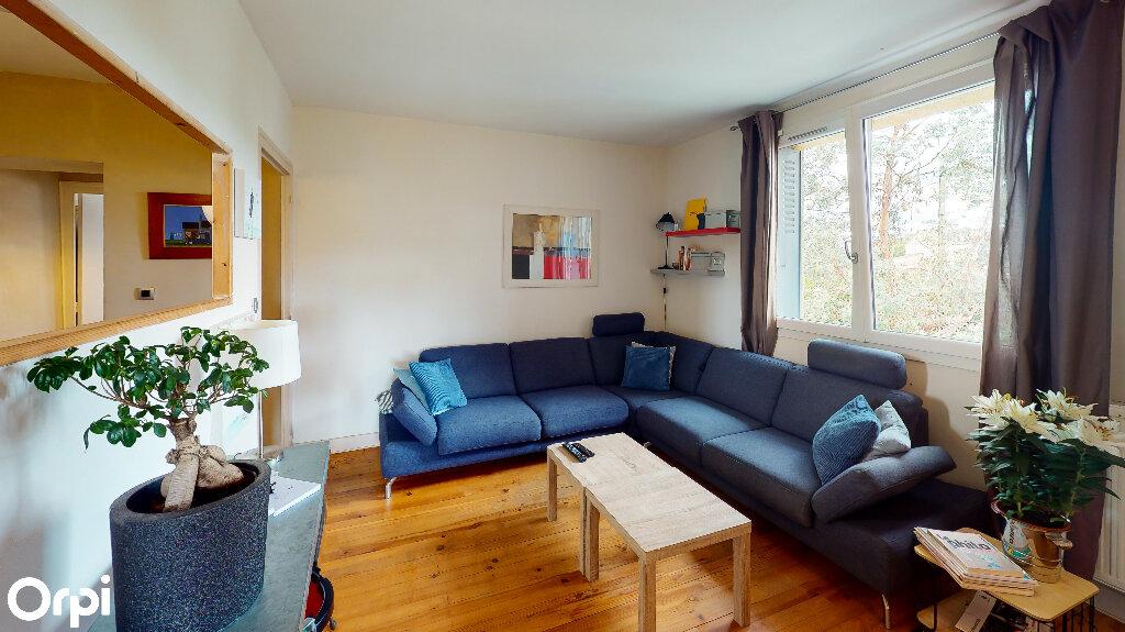 Maison à vendre 6 145m2 à Mours-Saint-Eusèbe vignette-7