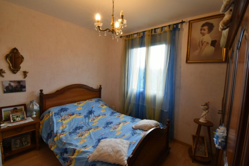Maison à vendre 5 100m2 à Saint-Paul-lès-Romans vignette-5