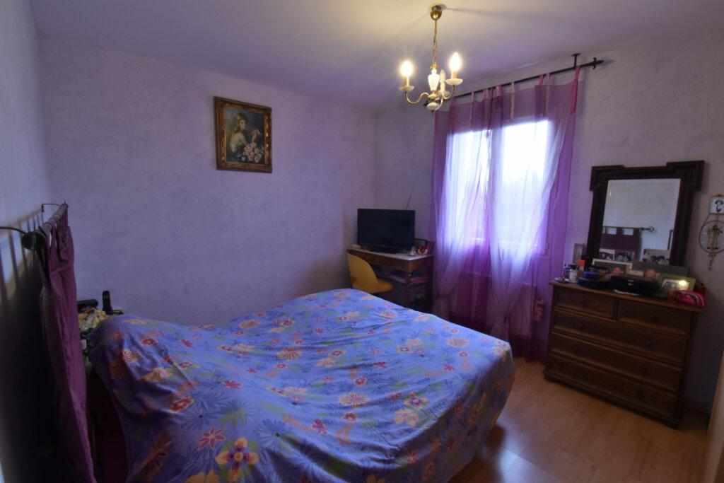 Maison à vendre 5 100m2 à Saint-Paul-lès-Romans vignette-6
