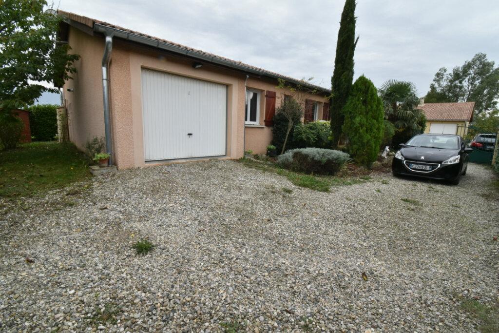 Maison à vendre 5 100m2 à Saint-Paul-lès-Romans vignette-11