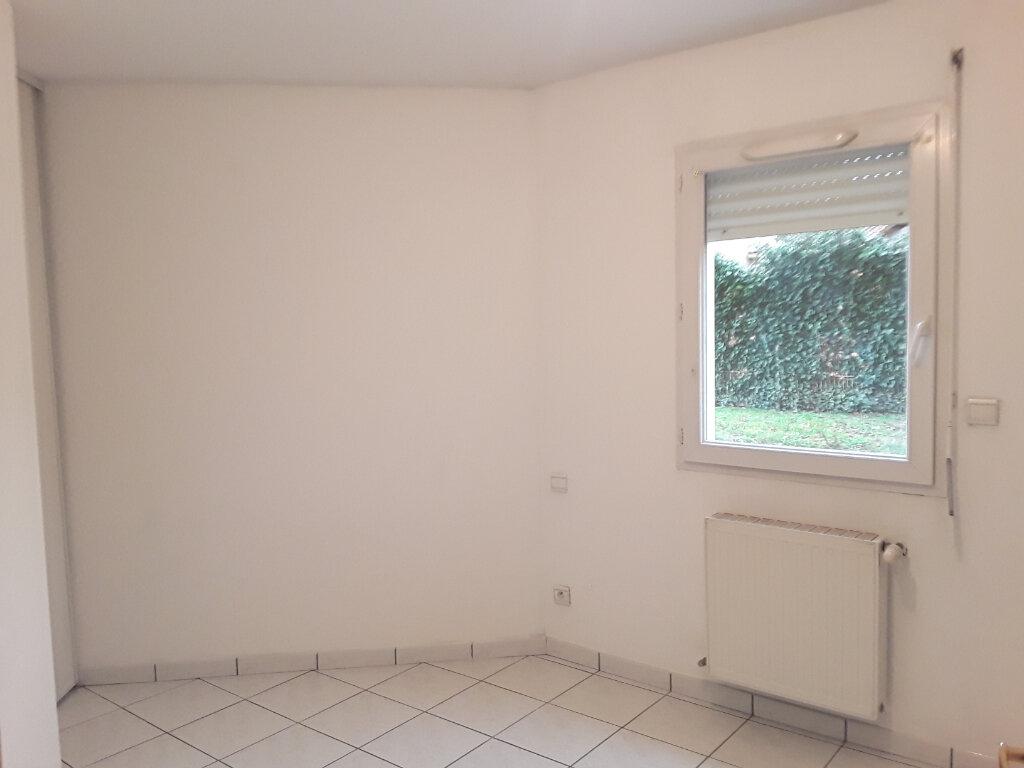 Appartement à louer 3 75m2 à Romans-sur-Isère vignette-6