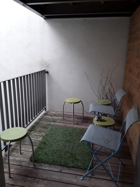 Appartement à louer 3 58.1m2 à Romans-sur-Isère vignette-6