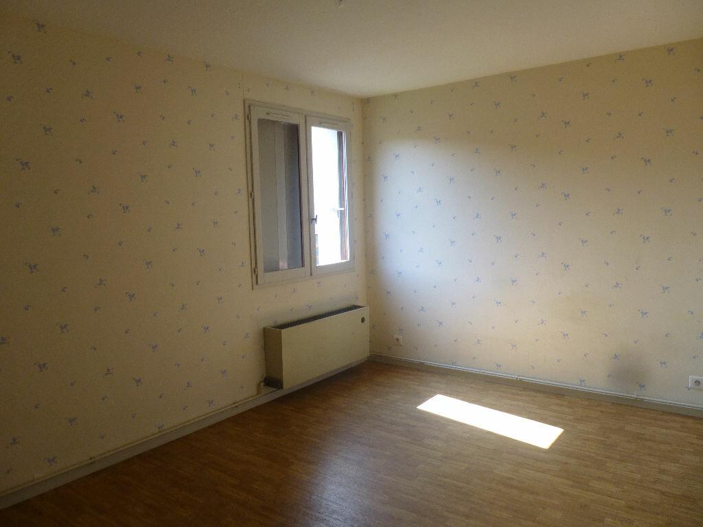 Appartement à louer 4 82m2 à Bourg-de-Péage vignette-4