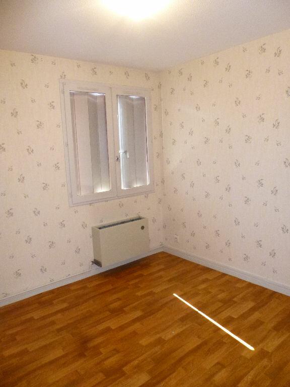 Appartement à louer 4 82m2 à Bourg-de-Péage vignette-5