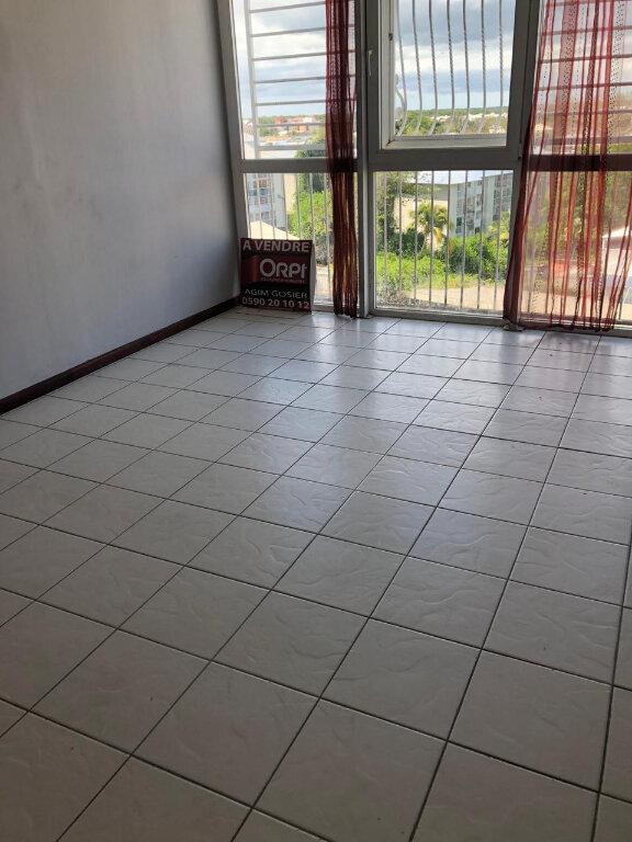Appartement à vendre 5 106m2 à Pointe-à-Pitre vignette-7