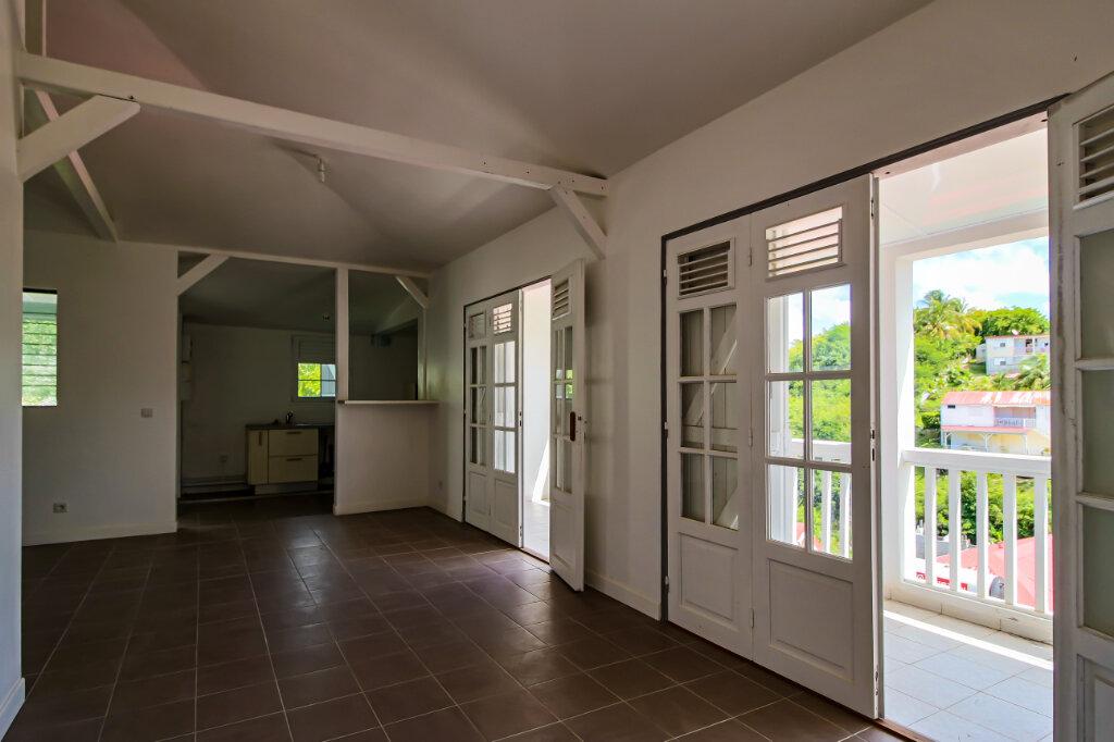 Maison à vendre 7 115m2 à Le Gosier vignette-5