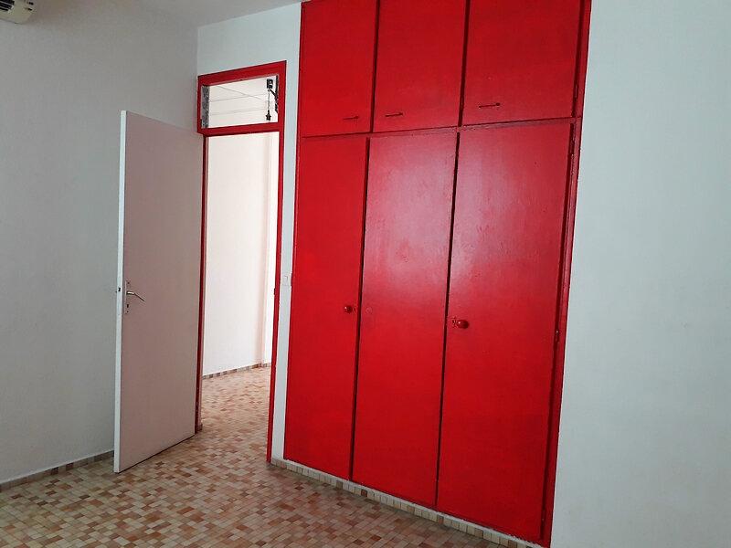 Appartement à louer 2 57.71m2 à Le Moule vignette-3