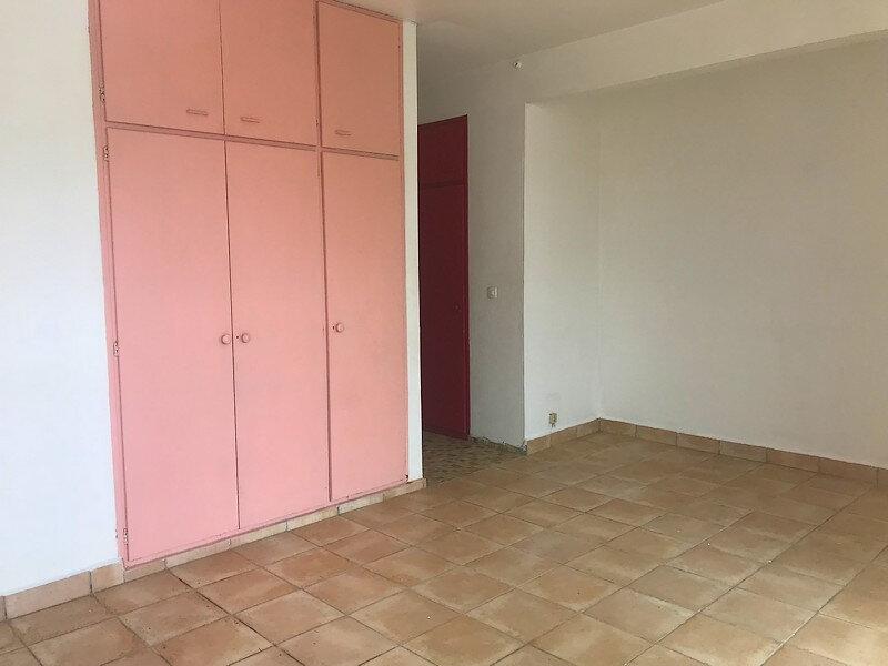 Appartement à louer 2 57.71m2 à Le Moule vignette-8