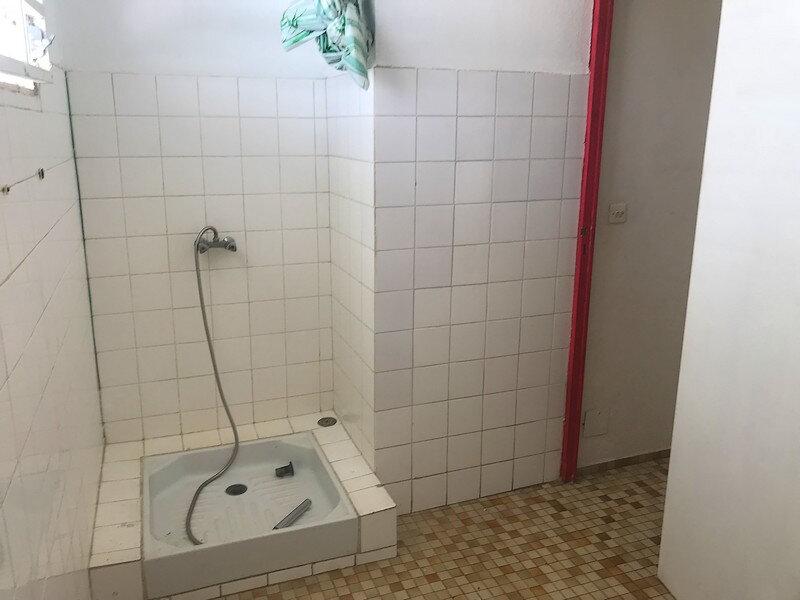 Appartement à louer 2 57.71m2 à Le Moule vignette-10