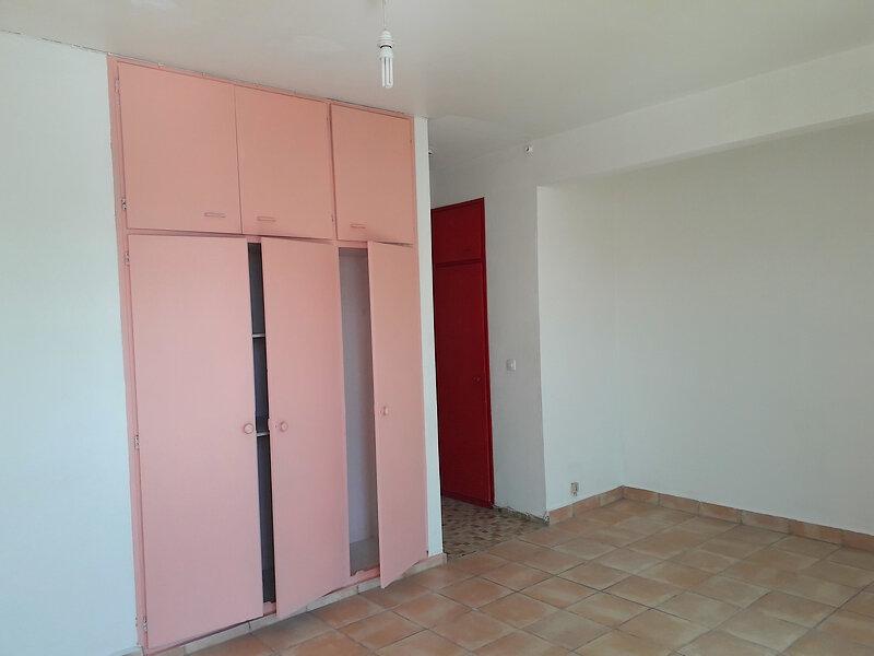 Appartement à louer 2 57.71m2 à Le Moule vignette-11