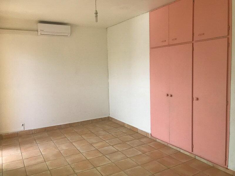 Appartement à louer 2 57.71m2 à Le Moule vignette-13