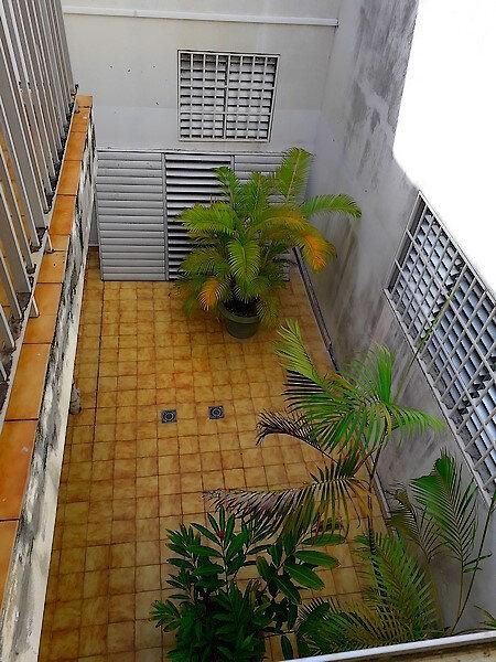 Appartement à louer 2 57.71m2 à Le Moule vignette-15