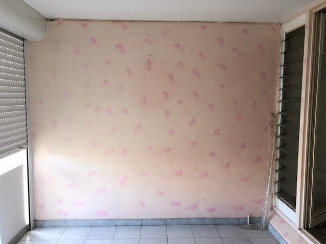 Appartement à vendre 3 60m2 à Pointe-à-Pitre vignette-4