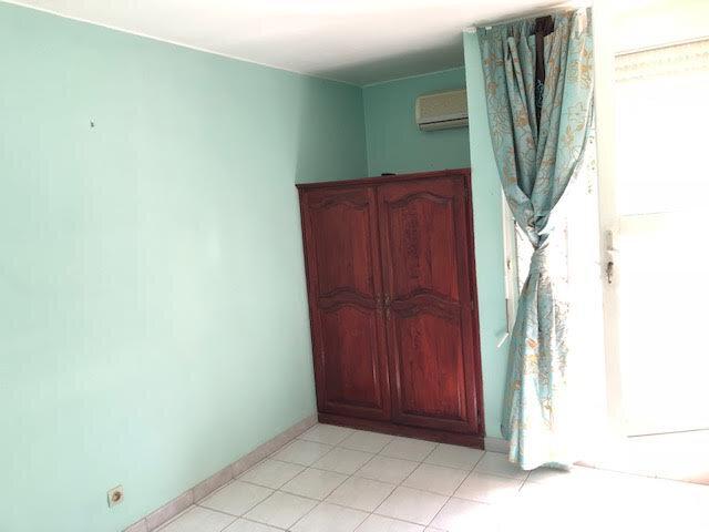 Appartement à vendre 3 60m2 à Pointe-à-Pitre vignette-5