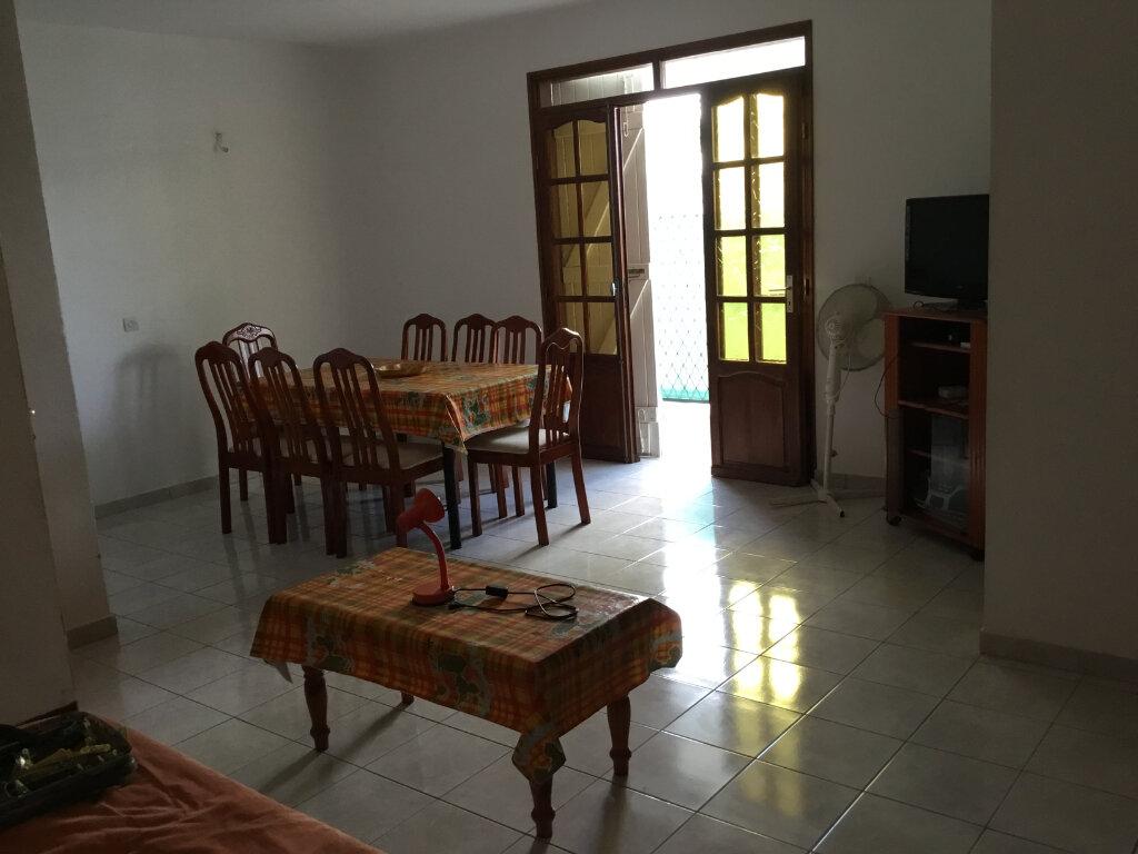 Maison à vendre 15 273m2 à Port-Louis vignette-5