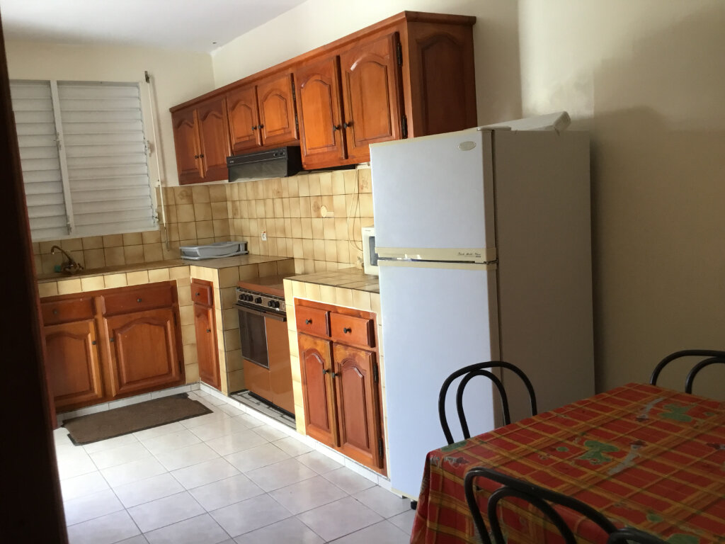 Maison à vendre 15 273m2 à Port-Louis vignette-6