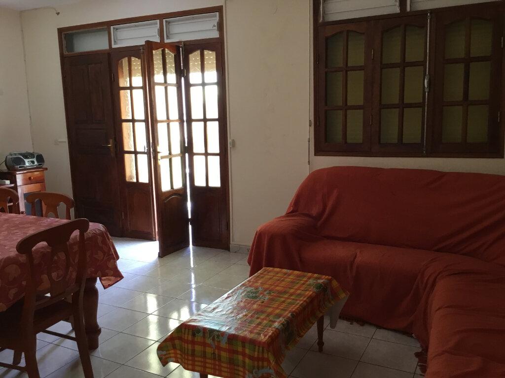Maison à vendre 15 273m2 à Port-Louis vignette-8