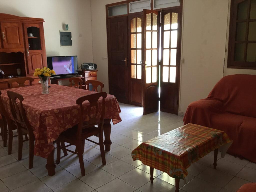 Maison à vendre 15 273m2 à Port-Louis vignette-9