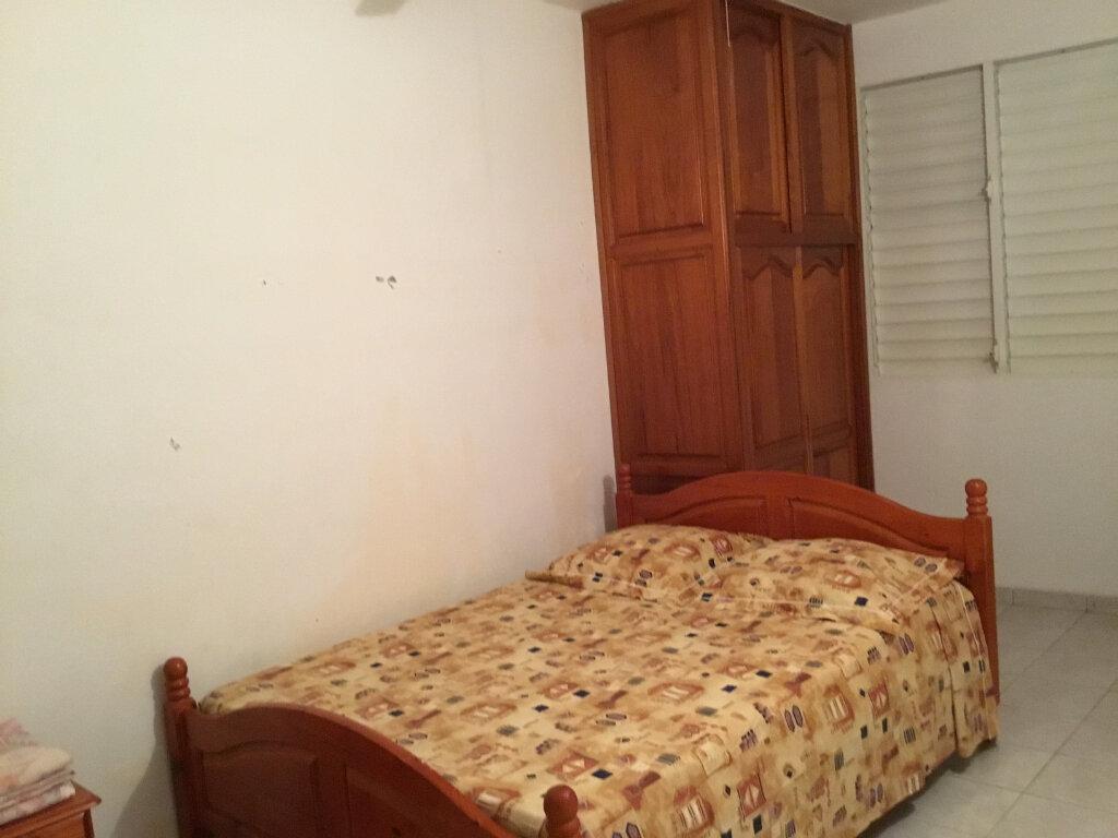 Maison à vendre 15 273m2 à Port-Louis vignette-10