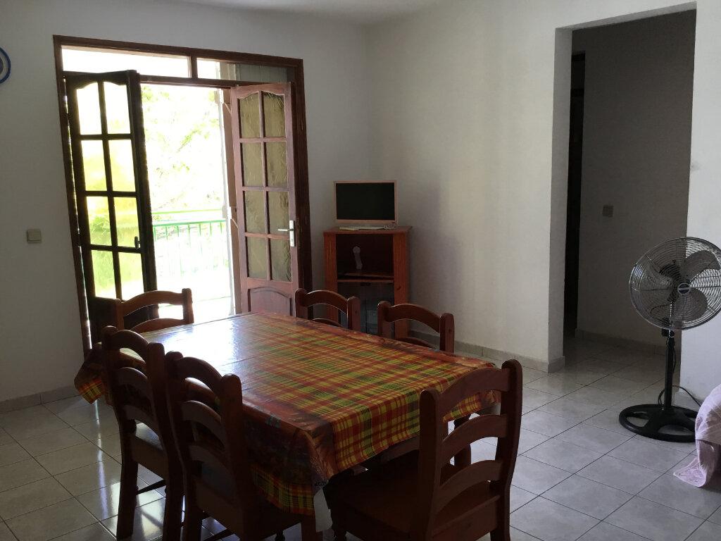 Maison à vendre 15 273m2 à Port-Louis vignette-11