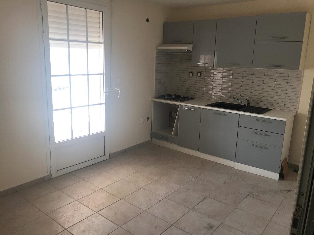 Appartement à louer 3 84m2 à Le Moule vignette-7