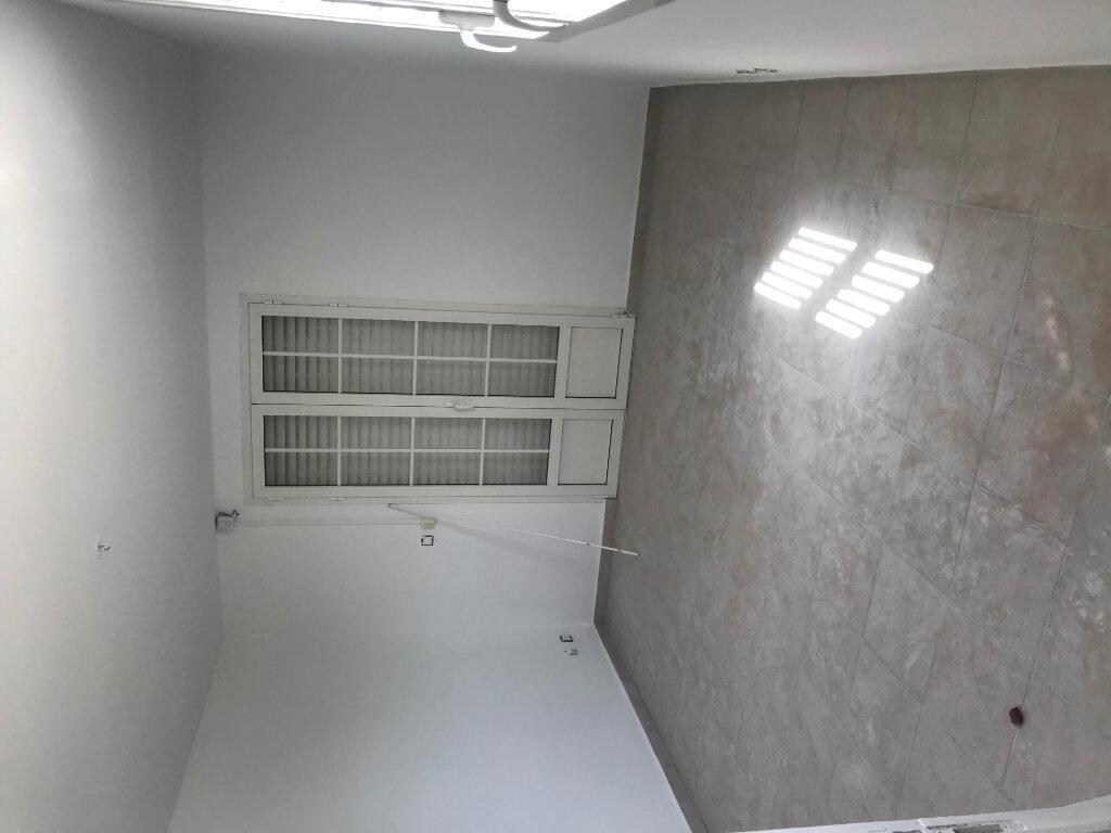 Appartement à louer 3 84m2 à Le Moule vignette-8