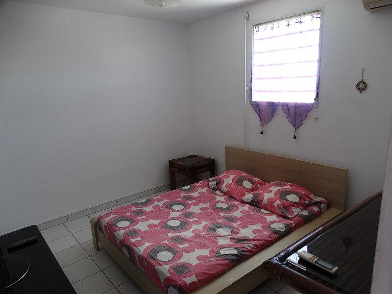 Appartement à vendre 3 52.87m2 à Saint-François vignette-10
