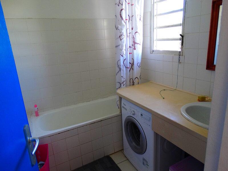 Appartement à vendre 3 52.87m2 à Saint-François vignette-12
