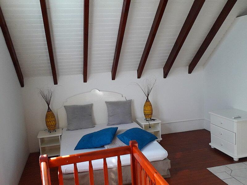 Maison à louer 3 80m2 à Saint-François vignette-11