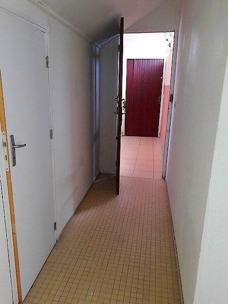 Appartement à louer 1 23m2 à Le Moule vignette-7