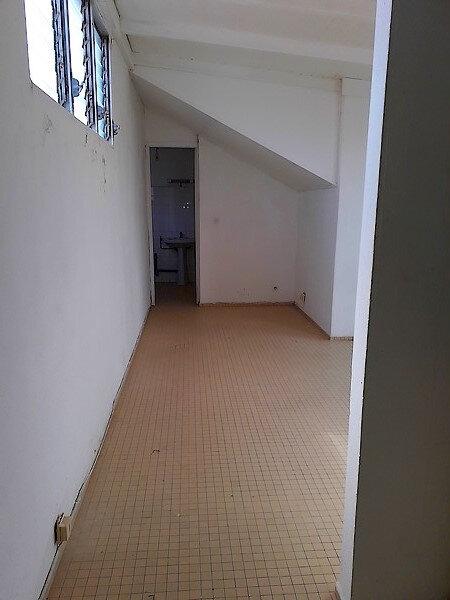 Appartement à louer 1 23m2 à Le Moule vignette-8