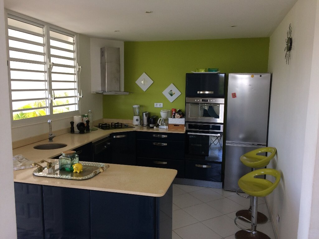 Maison à vendre 4 358.53m2 à Sainte-Anne vignette-6
