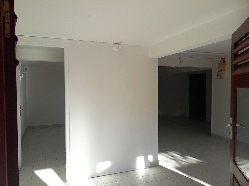 Maison à louer 2 62.71m2 à Sainte-Anne vignette-1
