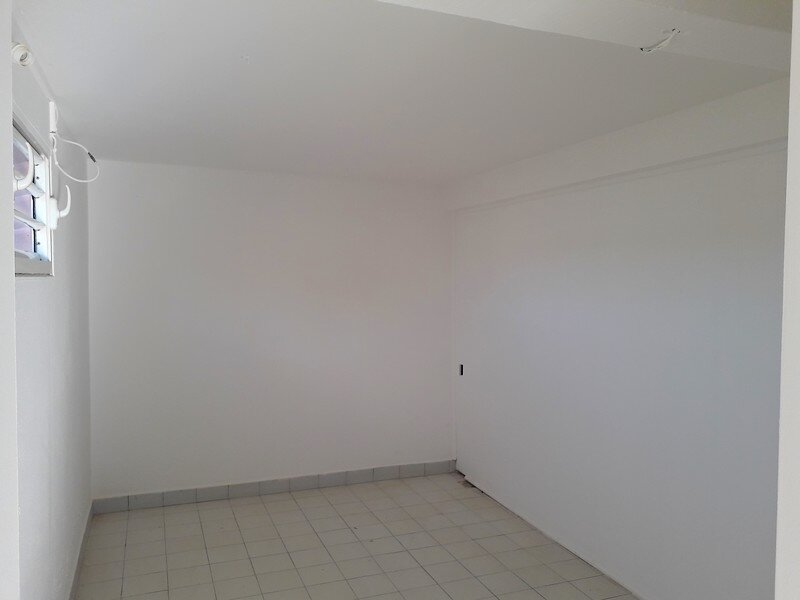 Maison à louer 2 62.71m2 à Sainte-Anne vignette-3