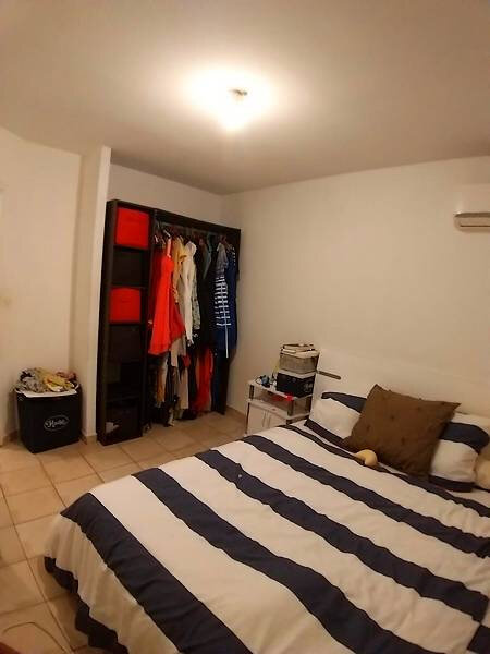 Appartement à louer 4 121.66m2 à Le Moule vignette-7
