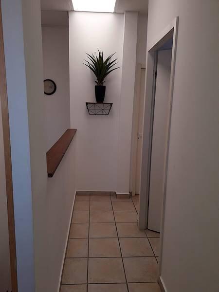 Appartement à louer 3 45m2 à Pointe-à-Pitre vignette-7