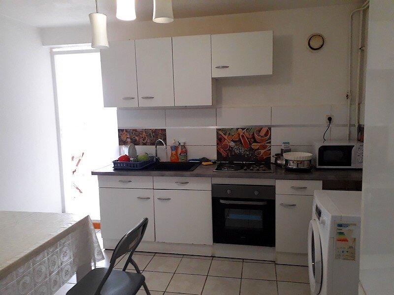 Appartement à louer 5 88m2 à Pointe-à-Pitre vignette-4
