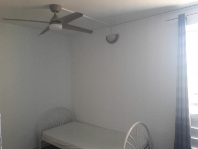 Appartement à louer 5 88m2 à Pointe-à-Pitre vignette-6