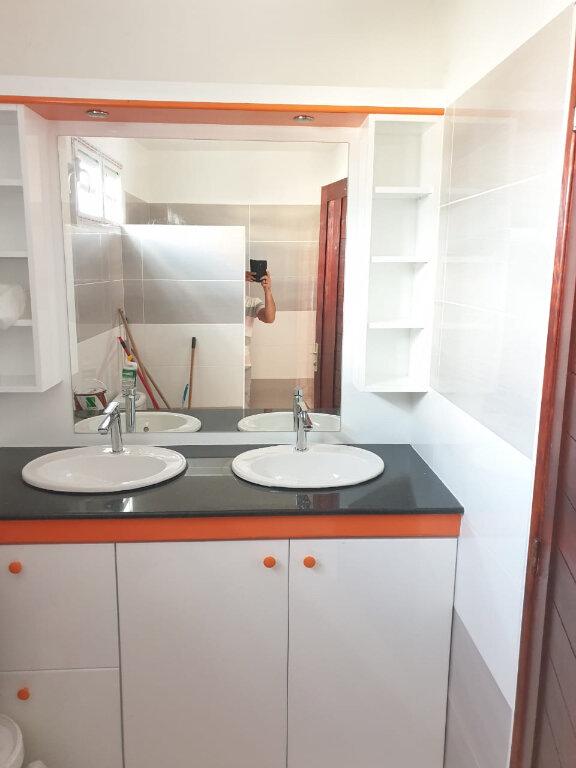 Appartement à louer 2 37.5m2 à Les Abymes vignette-5