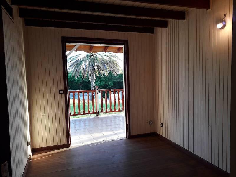 Maison à louer 7 132.66m2 à Saint-François vignette-12