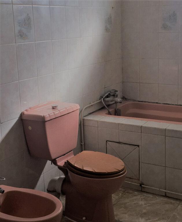Appartement à louer 2 63m2 à Morne-à-l'Eau vignette-5