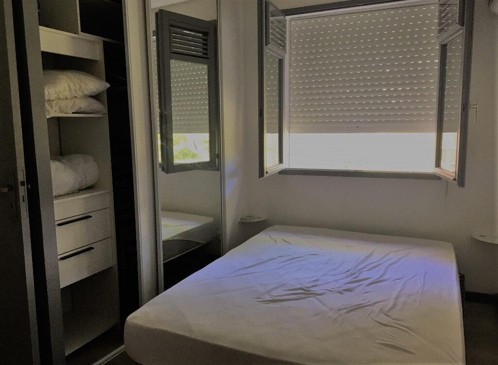 Appartement à louer 2 42m2 à Le Gosier vignette-6