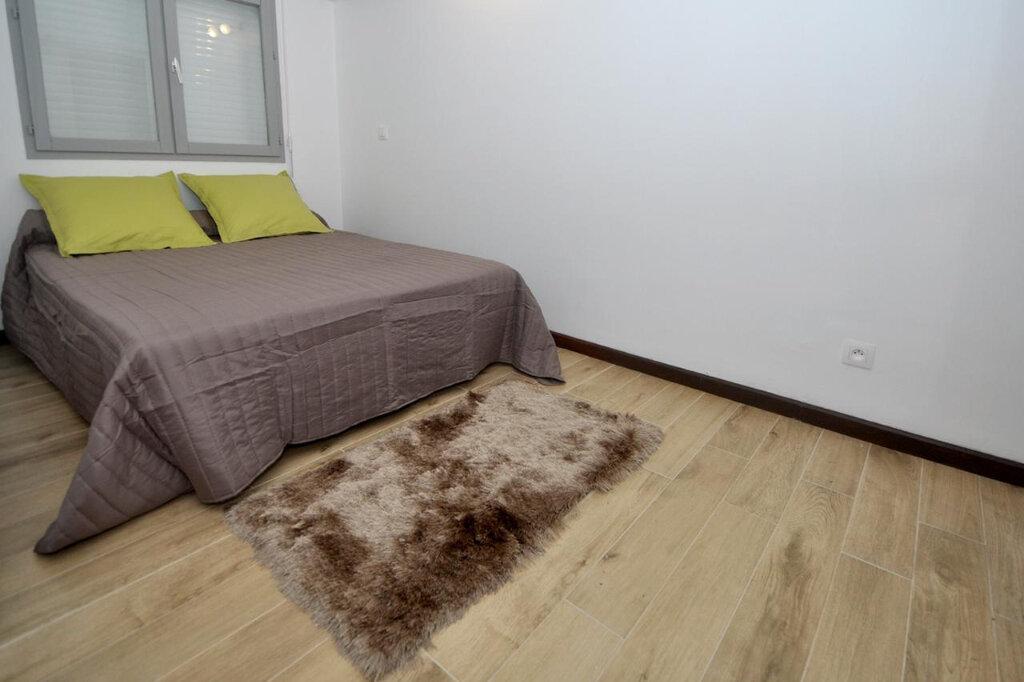 Appartement à louer 2 42m2 à Le Gosier vignette-10