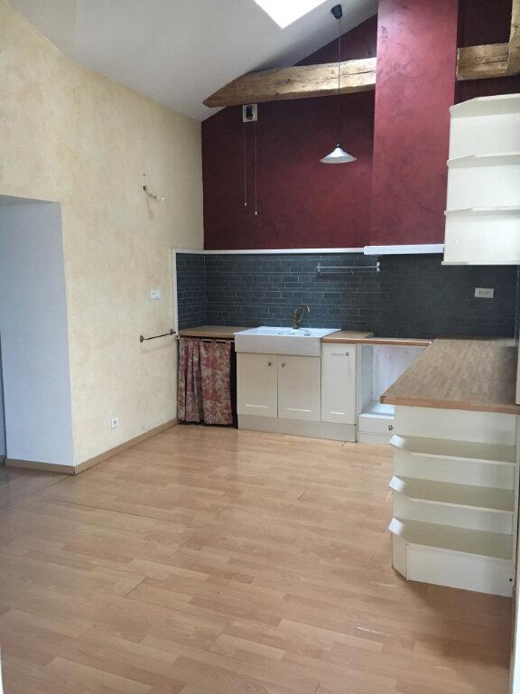 Appartement à louer 2 58.03m2 à Rochefort vignette-1