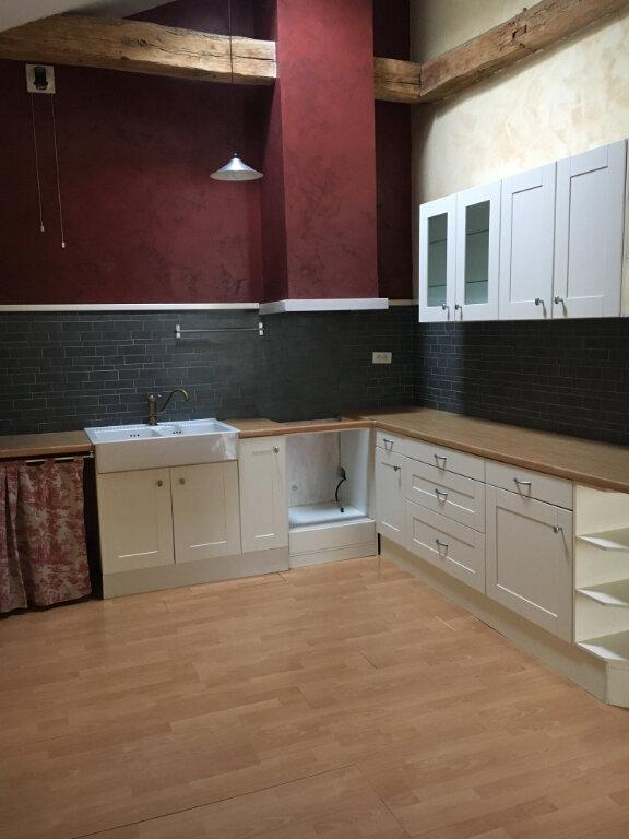 Appartement à louer 2 58.03m2 à Rochefort vignette-2
