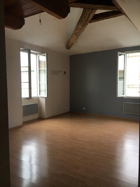 Appartement à louer 2 58.03m2 à Rochefort vignette-4