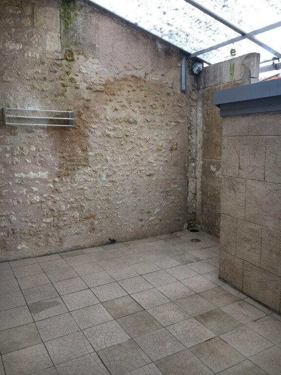 Appartement à louer 2 58.03m2 à Rochefort vignette-8