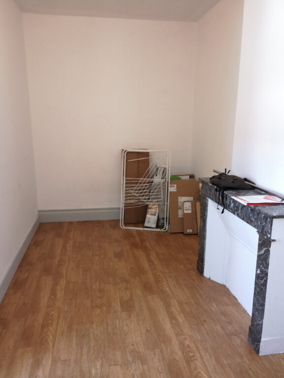 Appartement à louer 3 74.64m2 à Rochefort vignette-5